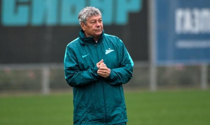Кахор Муминов: Футболисты «Зенита» не любят Луческу и не будут играть за него
