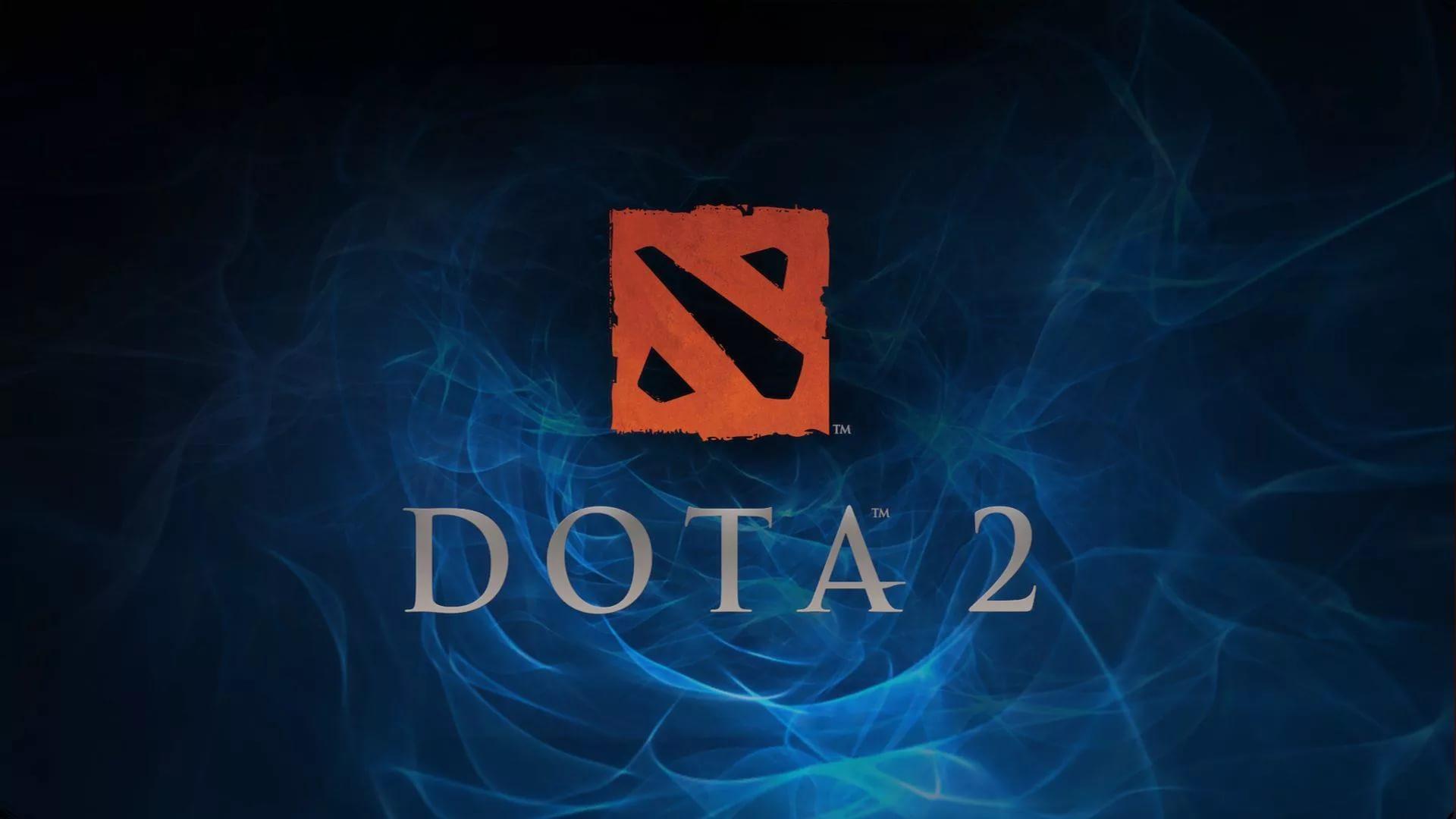 dota 2 tournament poster