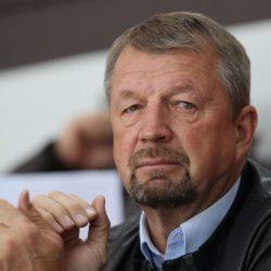 Установлена причина смерти Сергея Гимаева