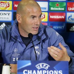 «Реал Мадрид» и «Челси» ведут переговоры об обмене игроков