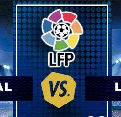 «Лас-Пальмас» - «Вильярреал» 1:0, обзор матча