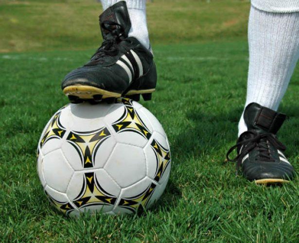В Москве создан новый футбольный клуб «Арарат»