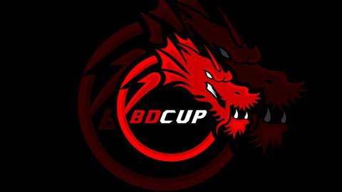 Binary Dragons объявили турнир по CS:GO с призовым фондом 20 тысяч долларов
