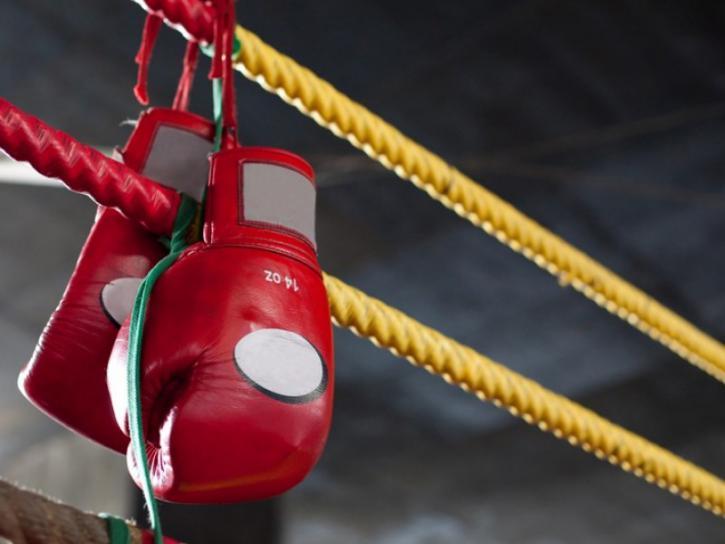 17-летний боксер скончался после боя в Британии