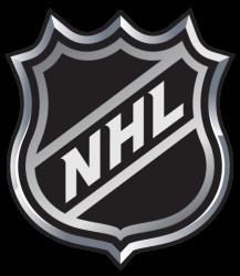 NHL национальная хоккейная лига