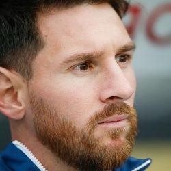 Месси будет играющим тренером «Барселоны» до конца сезона