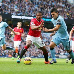 Прогноз на матч «Манчестер Сити» - «Манчестер Юнайтед»