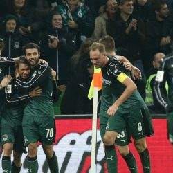 «Краснодар» одержал победу над «Арсеналом» и поднялся на 4-е место в РФПЛ
