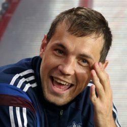 Артем Дзюба: «Среди болельщиков «Спартака» есть сектанты. Не хотелось бы, чтобы они стали чемпионами»