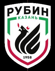 ФК Рубин - отечественный профессиональный футбольный клуб из города Казань, столицы Республики Татарстан.