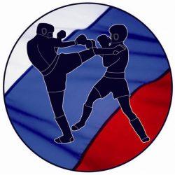 Кикбоксинг - это боевое спортивное единоборство, которое появилось в 1960-х годах.