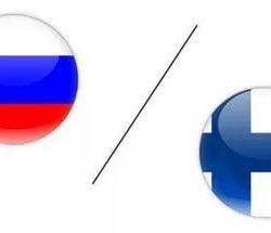 Чемпионат мира по хоккею. Россия - Финляндия прямая трансляция 21.05.2017