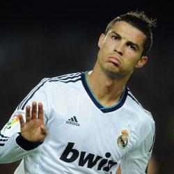Роналду может сесть в тюрьму и лишиться 8 миллионов евро