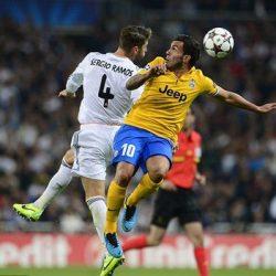 Сегодня, 3 июня 2017 года в 21:45 по московскому времени стартует финальная игра Лиги чемпионов, в которой мы хотим дать прогноз на матч «Ювентус» - «Реал Мадрид»