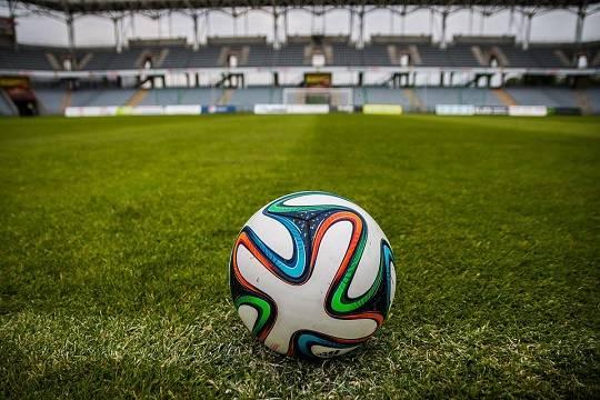 Футбольный клуб «Арарат» подписал двух бывших игроков ЦСКА