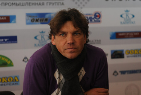 У тренера «Спартака» умерла 23-летняя дочь