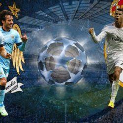 «Манчестер Сити» одержал разгромную победу над «Реал Мадридом» со счетом 4:1 в рамках матча предсезонного Международного Кубка чемпионов. Матч проходил в Лос-Анджелесе