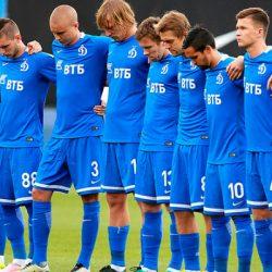 ВТБ не заплатили «Динамо» 600 млн рублей, обещанные за выход в РФПЛ