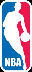 NBA (национальная баскетбольная ассоциация) - это мужская профессиональная лига Северной Америки, в том числе США и Канады