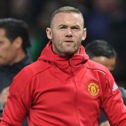 Фанат «Манчестер Сити» выиграл 2 тысячи фунтов, поставив 7 лет назад на переход Руни в «Эвертон»