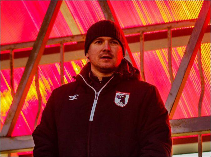 Бывший форвард «Локомотива» получил два года исправительных работ за взятку в 100 тысяч евро