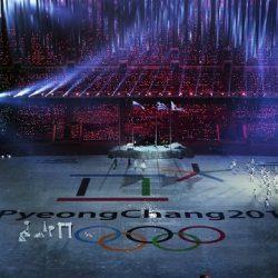 NHL бесповоротно запретила ехать хоккеистам на Олимпиаду-2018