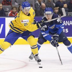 Швеция - Финляндия прямая трансляция 20.05.2017
