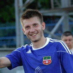 Виталий Устинов на правах аренды перешел из «Рубина» в «Ростов»