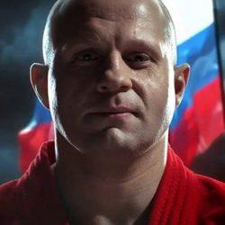 Федор Емельяненко проведет реванш, если победит в следующем поединке