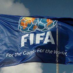 Сборная России поднялась на 62-е место рейтинга ФИФА, Германия на первом месте